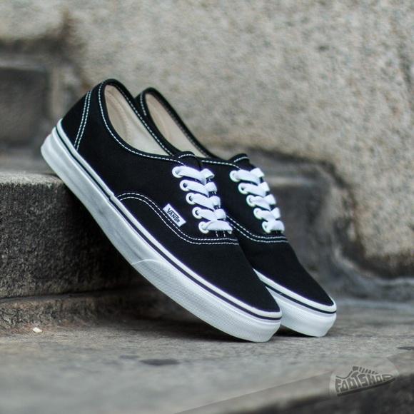 Vans Shoes | Vans Authentic Core